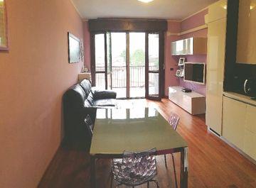 Appartamento in Via Marconi 124 a Pregnana Milanese su Casa.it