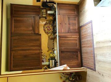 Appartamento in viale valleggia 9 a Limone Piemonte su Casa.it