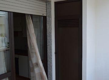 Appartamento in via vurghe a Cirò Marina su Casa.it