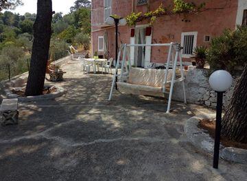 Villa in SS 172dir km.6 a Fasano su Casa.it
