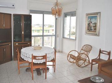 Appartamento in piazza salvo d'acquisto 2 a Melendugno su Casa.it