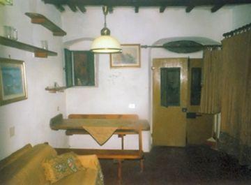Appartamento a Capoliveri su Casa.it