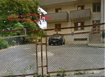 Porzione di casa in discesa San Gerardo 144 a Potenza su Casa.it
