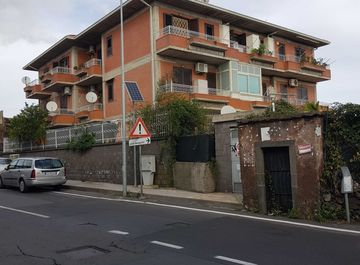 Appartamento a Tremestieri Etneo su Casa.it