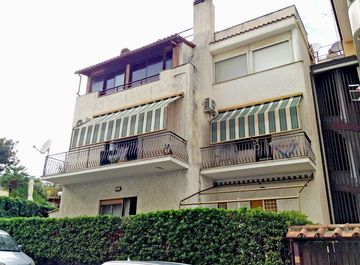 case in vendita a santa marinella