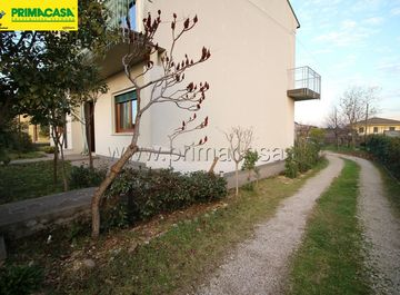 Appartamento in zona Alpo a Villafranca di Verona su Casa.it