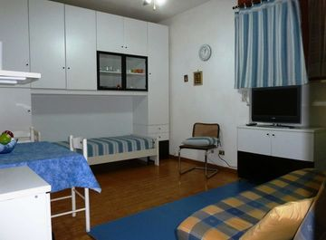 Appartamento in C.so Inglesi 464 a Sanremo su Casa.it