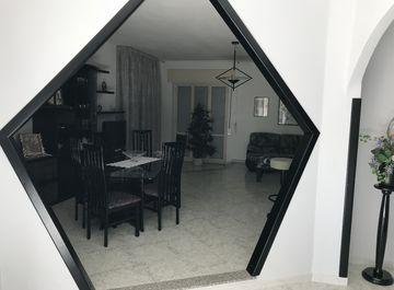 Appartamento in Via ampollino 1 a Cirò Marina su Casa.it