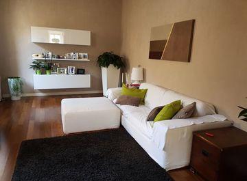 Appartamento in corso fogazzaro a Vicenza su Casa.it