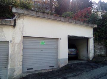 Garage/Box auto in Strada Ospedale San Vito 21/F a Torino su Casa.it