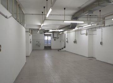 Laboratori in vendita a Roma in zona Centocelle, Tor de ...
