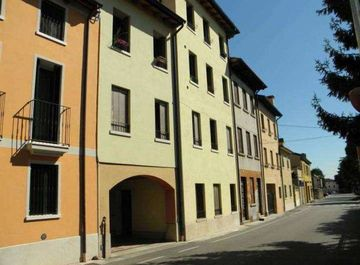 Appartamento in Via Munari a Thiene su Casa.it