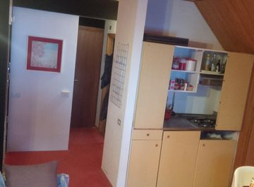 Appartamento in zona Artesina a Frabosa Sottana su Casa.it