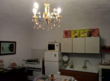 Casa indipendente a Sulmona su Casa.it