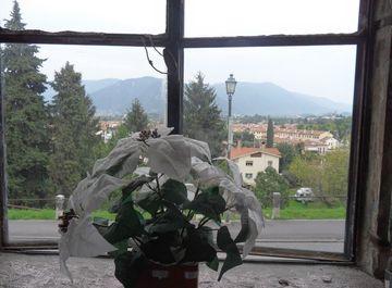 Terratetto/Terracielo a Bassano del Grappa su Casa.it