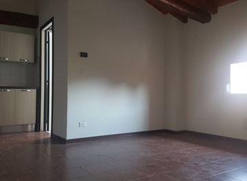 Appartamento in zona Calcara a Valsamoggia su Casa.it