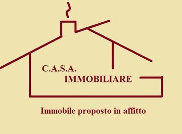Appartamento a Nizza Monferrato su Casa.it