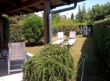 Appartamento in zona Riotorto a Piombino su Casa.it