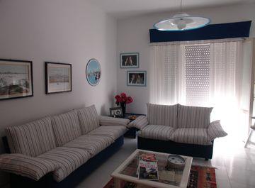 Appartamento in Via Rodi 1 a Palmi su Casa.it