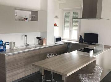 Appartamento a Borgomanero su Casa.it