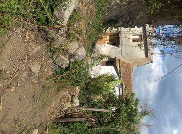 Rustico/Casale in GARIBALDI a Nicotera su Casa.it