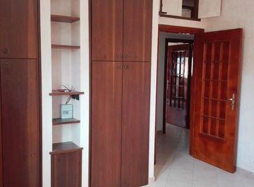 Appartamento in zona Villa d'Agri a Marsicovetere su Casa.it