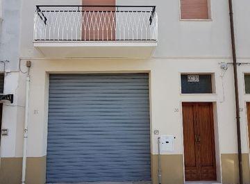 Appartamento in via costa 36 a San Bartolomeo in Galdo su Casa.it