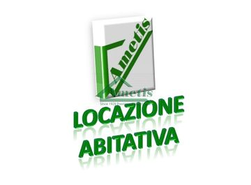 Appartamento in via Brea a Imperia su Casa.it