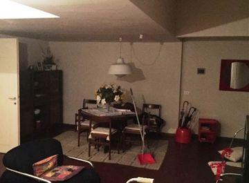 Appartamento in 5 minuti da FORTE DEI MARMI a Seravezza su Casa.it
