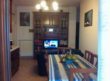 Appartamento in zona San Donnino a Campi Bisenzio su Casa.it