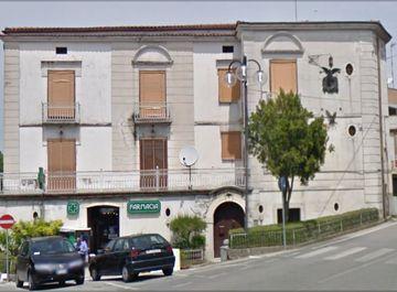 Appartamento a Polla su Casa.it