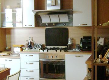 Appartamento a Corridonia su Casa.it
