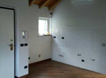 Appartamento in zona Albisola Capo a Albisola Superiore su Casa.it