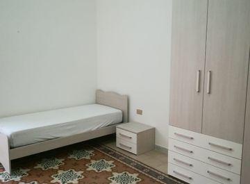 Appartamento in zona Centro a Foggia su Casa.it