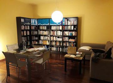Appartamento a Tito su Casa.it