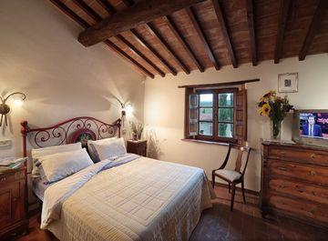 Appartamento in zona Montalcino a Montalcino su Casa.it