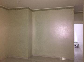 Appartamento in zona Semicentro a Foggia su Casa.it