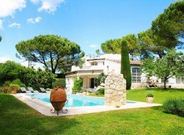 Villa a Cannes su Casa.it