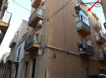 Appartamento in Vito Guarrasi, 22 a Alcamo su Casa.it