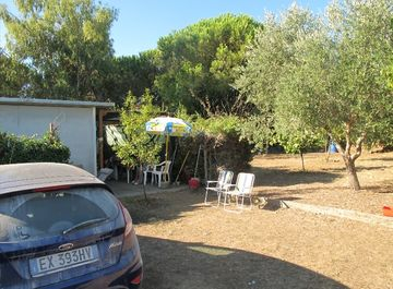 Bungalow in zona Baratti a Piombino su Casa.it