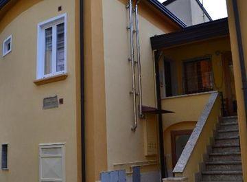 Appartamento in ciriaco bocchini 155 a San Giorgio del Sannio su Casa.it