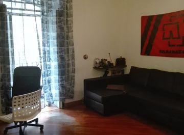 Appartamento in Salita Cariati 12 a Napoli su Casa.it