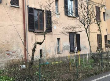Appartamento in Via Ambrogio Zonda 19 a Varese su Casa.it