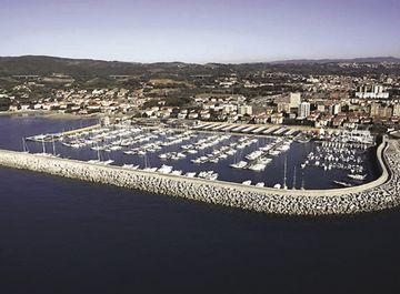 Posto Barca in zona Castiglioncello a Rosignano Marittimo su Casa.it