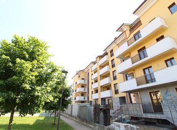 Nuova costruzione in Via Antonio Gramsci 98 a Magenta (MI)