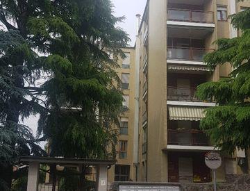 Bilocale in Vendita in VIA BERGAMO 7 a Osnago | Casa.it