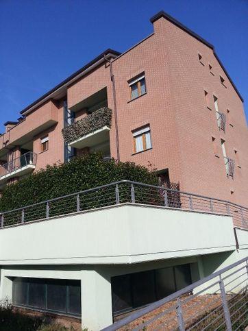 Appartamento in vendita via scuola della torretta 99, L'Aquila