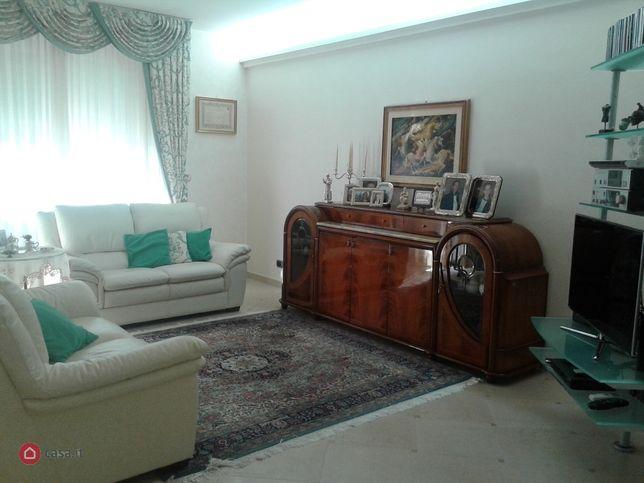 Appartamento in vendita Roseto degli Abruzzi
