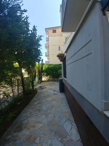Appartamento in vendita Str. De Jacobis, Pescara