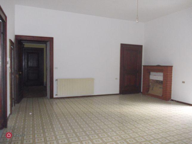 Appartamento in vendita Corso Umberto , Orsogna